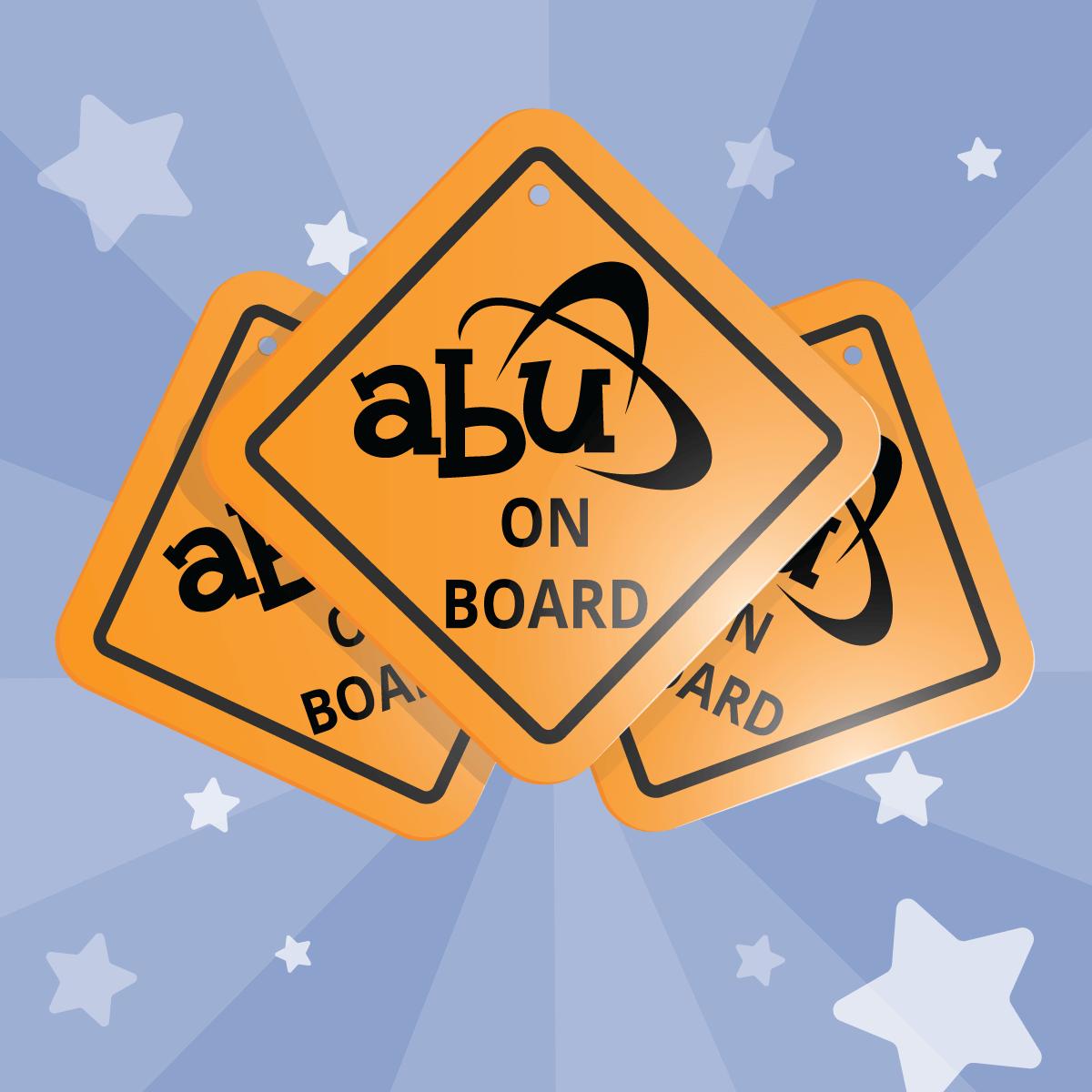 ABU_On_Board_Feature_Image