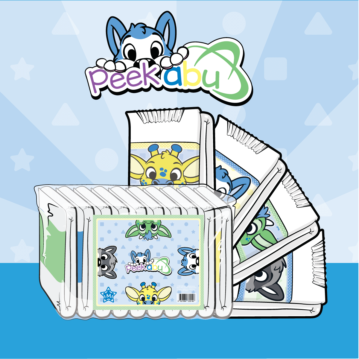 peekabu_diaper_product_feature_image_M