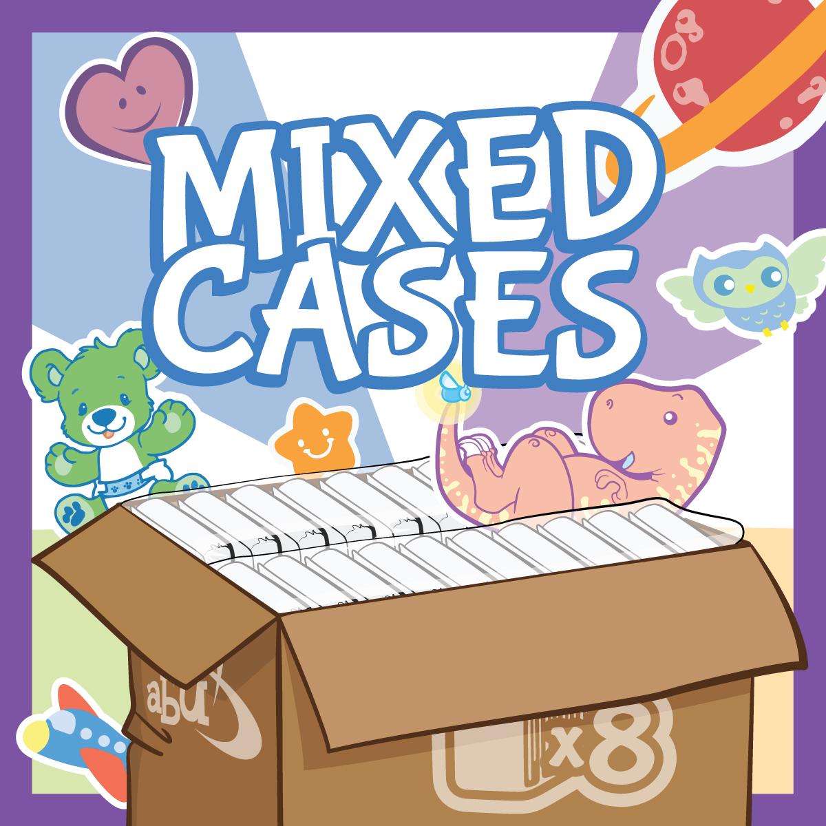 mixed_case_product_image_8pk